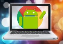 Cara Mencoba Aplikasi Android di Google Chrome