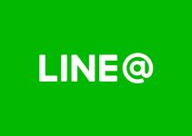 Cara Mendapatkan Sticker LINE di HP Android