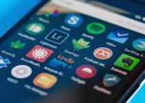 Cara Mengembalikan Aplikasi Yang Terhapus