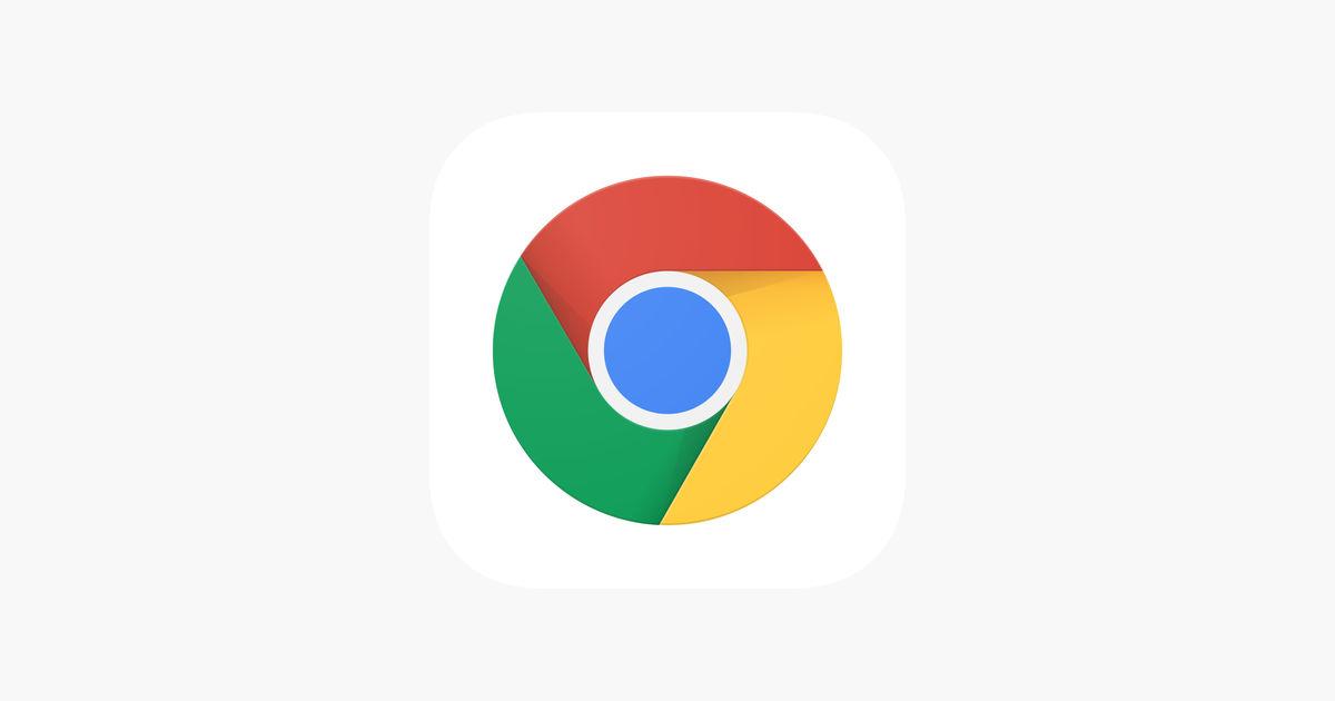Cara Mengganti Lokasi Download Folder Google Chrome
