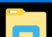 Cara Mengganti Nama File Secara Keseluruhan
