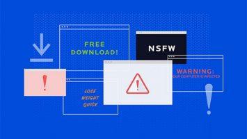 Cara Menghapus Adware di Windows