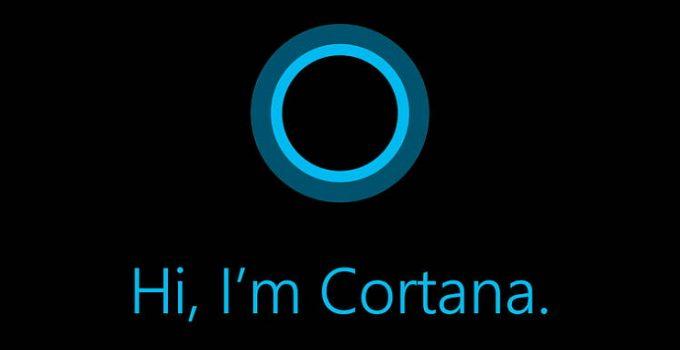 Cara Menghubungkan Gmail ke Cortana di Windows 10