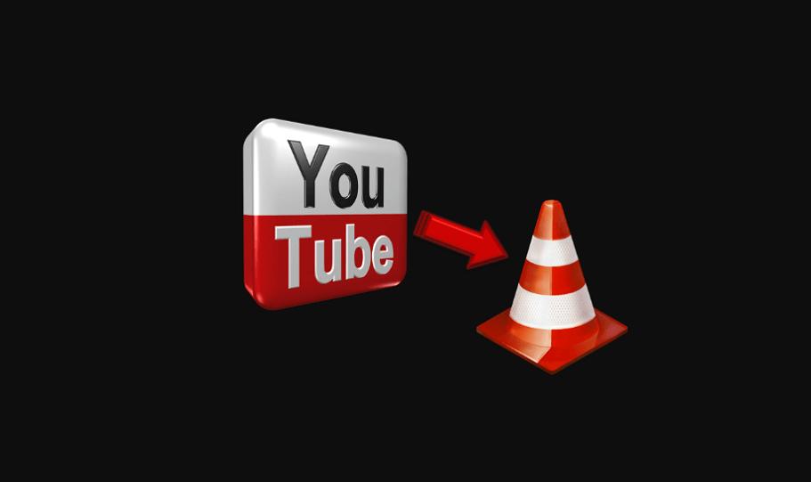 Cara Menonton Video Youtube Langsung dari VLC