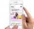 Cara Screenshot di Iphone