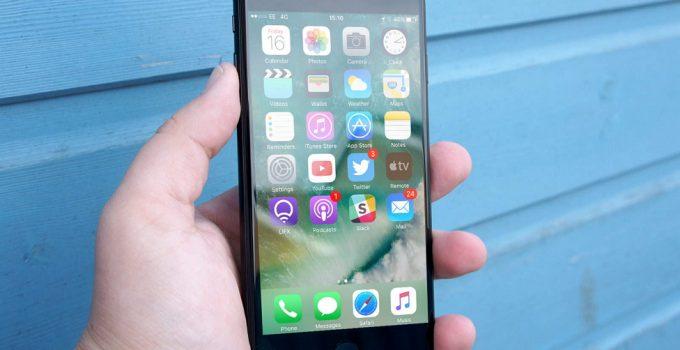Cara download video di iphone