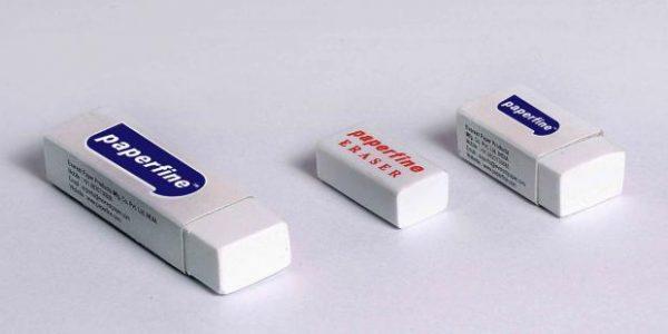 cara mengatasi SD Card tidak terbaca