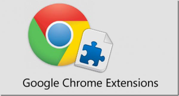 cara mempercepat download di Google Chrome untuk pemula