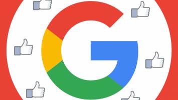 6 Cara Mempercepat Download di Google Chrome yang Terbukti Berhasil!