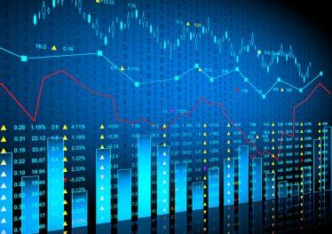 Pengertian Enkapsulasi Data