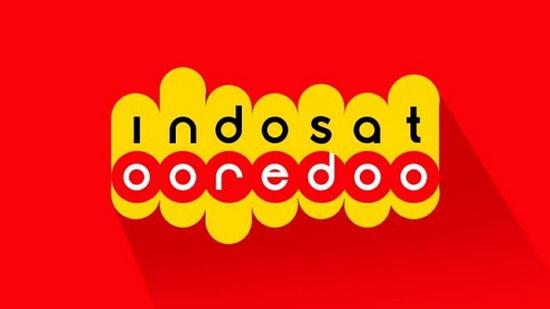 Registrasi Ulang Kartu Indosat IM3