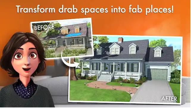 aplikasi desain rumah yang direkomendasikan