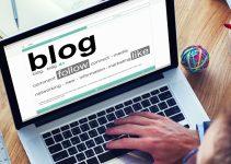 5 Blog yang Terbaik di Seluruh Dunia yang Jarang Diketahui Banyak Orang