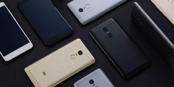 cara mengetahui Xiaomi asli atau palsu