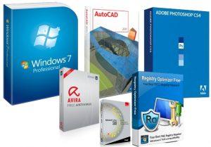 Kenali Pengertian Lisensi pada Software