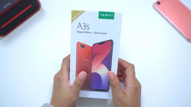 kotak-oppo-a3s