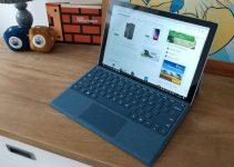 cara merawat Hard disk laptop