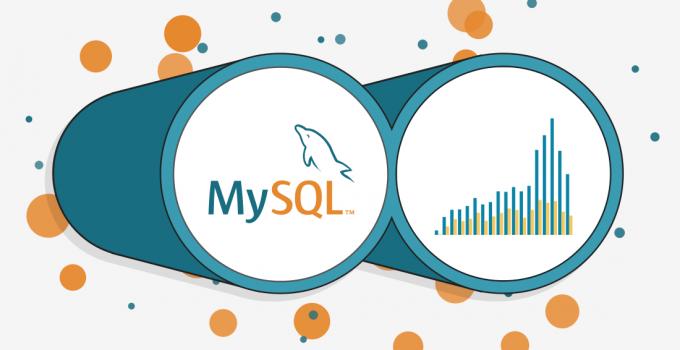 Kelebihan dan Kekurangan MySQL Server