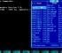 Pengertian DOS Beserta Fungsi dan Sejarah DOS