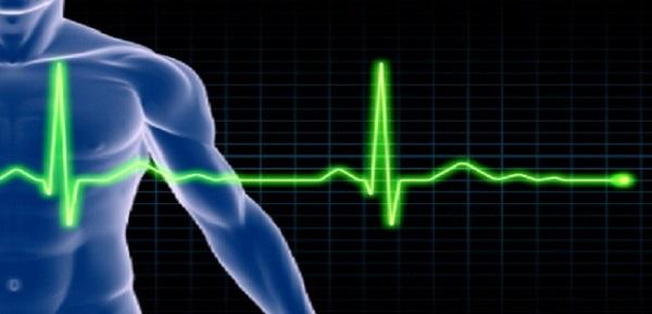 Pengenalan detak jantung
