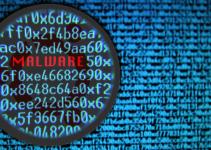 Pengertian Malware