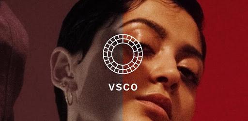 black and gold - Filter VSCO Ala Selebgram
