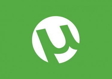 Cara Mempercepat Download uTorrent