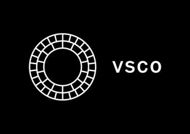 Filter VSCO Ala Selebgram
