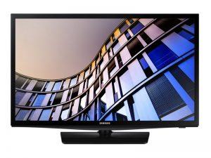 Pengertian HDTV