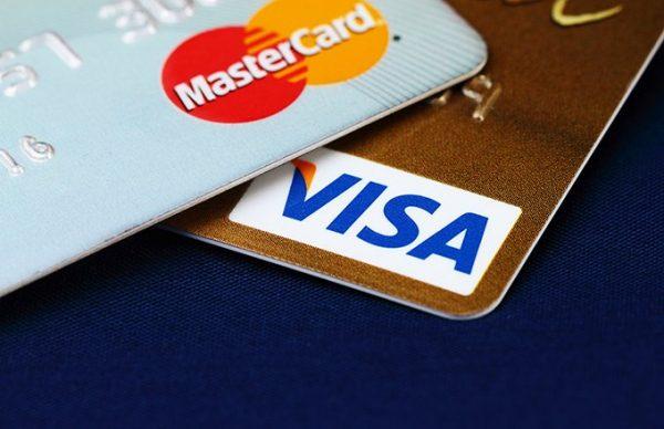 cara kredit di Blibli secara aman