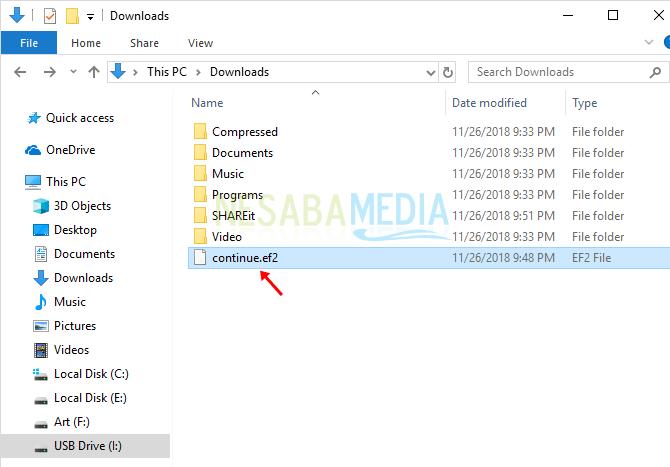7 - copy file