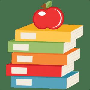 Berbagi Pengetahuan