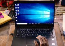 Cara Backup Driver di Windows 10 Tanpa Tambahan Software