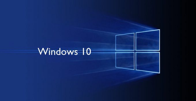 Cara Membatasi Bandwidth Windows Update pada Jam Tertentu di Windows 10