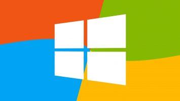 Cara Membuat Password Reset Disk di Windows 10