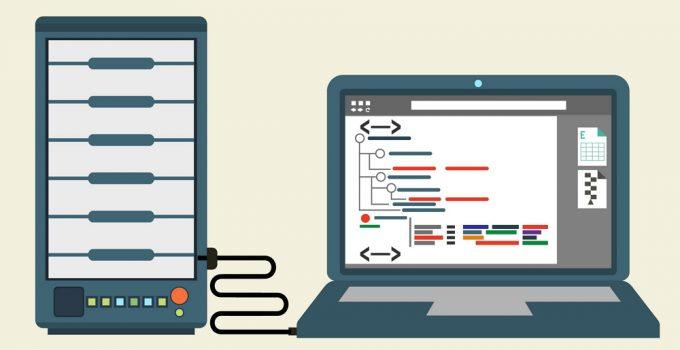 Cara Membuat Web Server di Windows