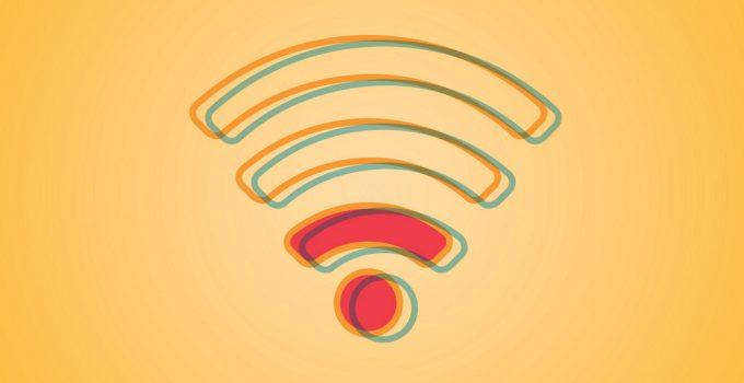 Cara Mempercepat Koneksi Wifi di HP Android