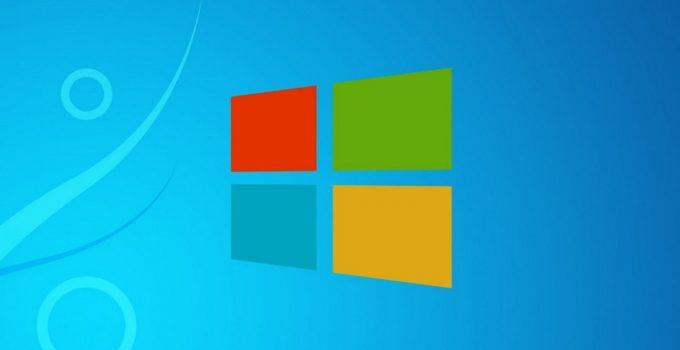 Cara Mengetahui Versi Windows 64 Bit atau 32 Bit