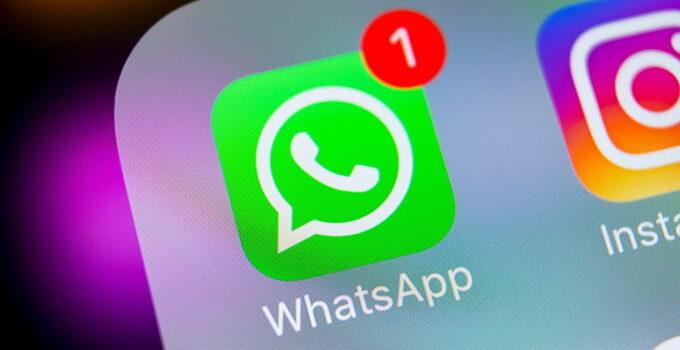 Cara Mengganti Nada Dering Whatsapp dengan MP3