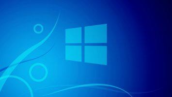 Cara Mengganti Suara Windows dengan Suara Rekaman Sendiri