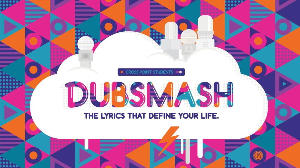 cara menggunakan aplikasi Dubsmash