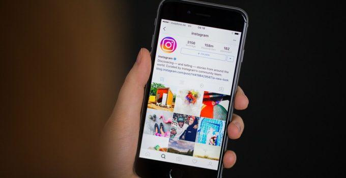 Cara download video dari instagram di iphone