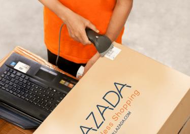 Cara Kredit di Lazada Secara Aman
