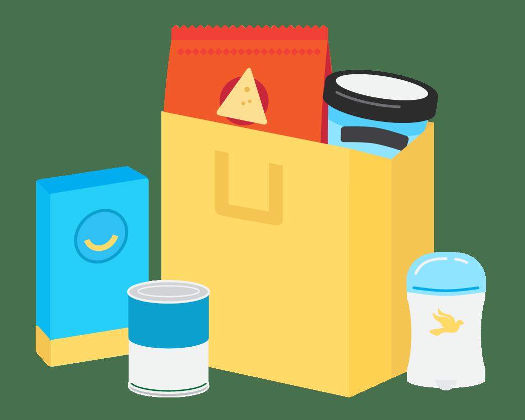 cara membuat blog pribadi gratis