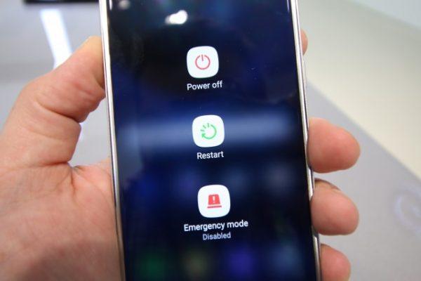 Cara Mengatasi BBM Pending di Android