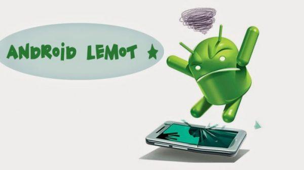 Cara Mengatasi Android yang Lemot