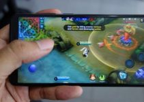 Cara Mengatasi Lag di Mobile Legends