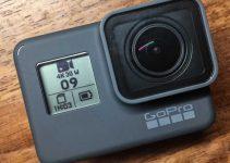 Cara Menggunakan Gopro Untuk Mendapatkan Hasil Terbaik