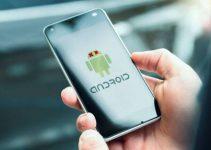 penyebab dan cara mengatasi bootloop di Android