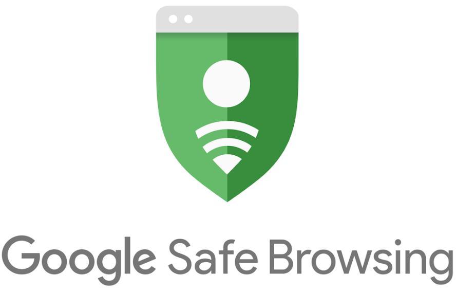 Pengertian Safe Browsing Beserta Manfaatnya bagi Pengguna Internet